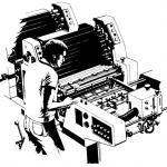 L'homme et le machine