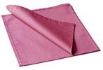 Une serviette, une disquette